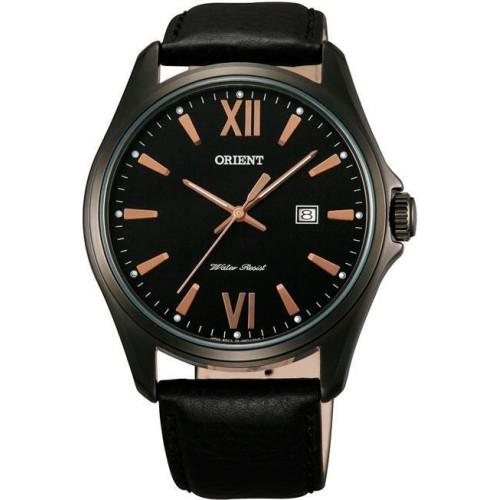 Часы Orient FUNF2001B0