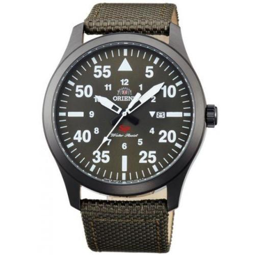 Часы Orient FUNG2004F0