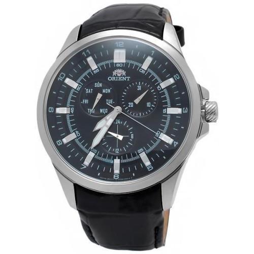 Часы Orient FUT0D005B0