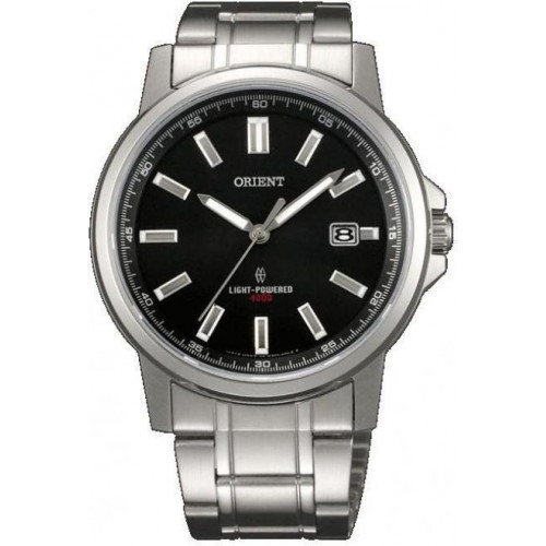Часы Orient FWE02003B0