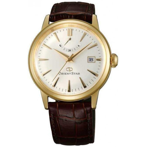 Часы Orient SEL05001S0