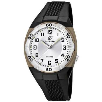 Часы Calypso K5214/1
