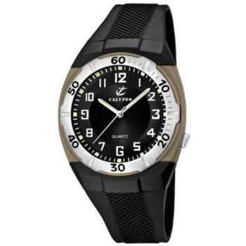 Часы Calypso K5214/2