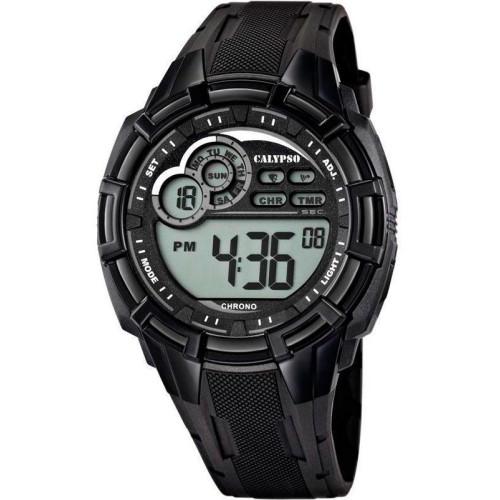 Часы Calypso K5625/7