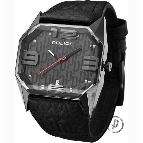 Часы Police 12176JSB/02A