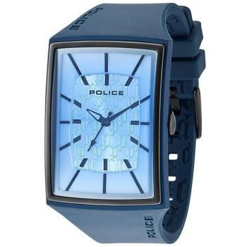Часы Police 13077MPBLB/04