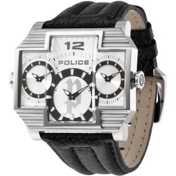 Часы Police 13088JS/04