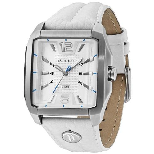 Часы Police 13398JS/04