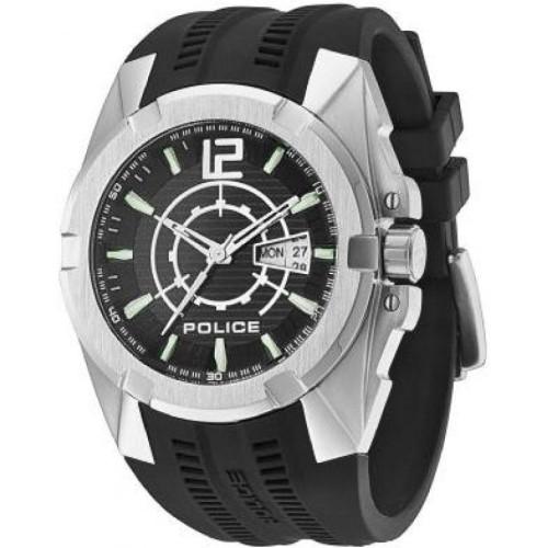 Часы Police 13421JS/02