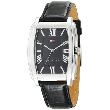 Часы Tommy Hilfiger 1710075