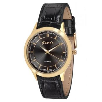 Часы Guardo 01137 GBB