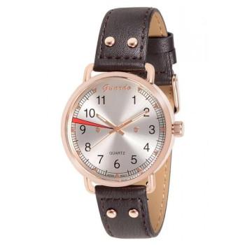 Часы Guardo 01256 RgWBr