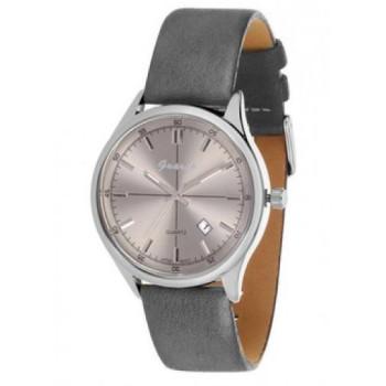 Часы Guardo 01273 SGrGr