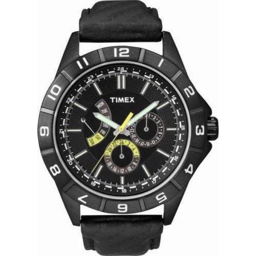 Часы Timex Tx2n520