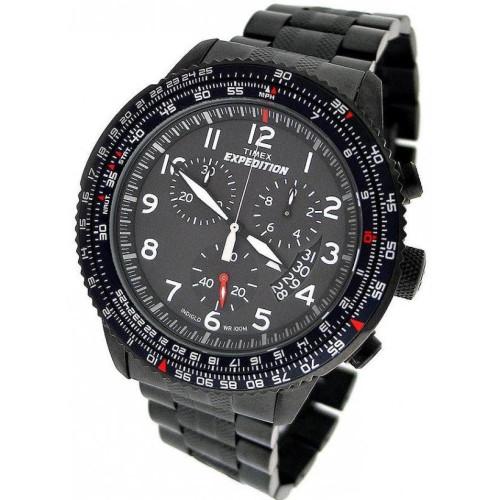 Часы Timex Tx49825
