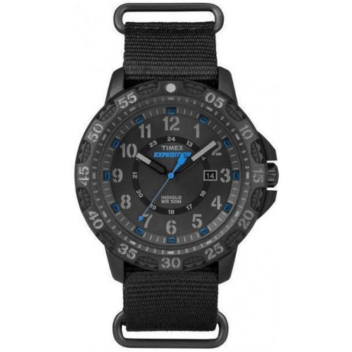 Часы Timex Tx4b03500