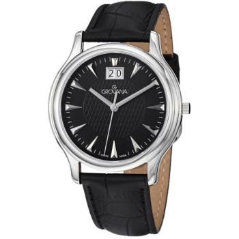 Часы Grovana 1030.1537