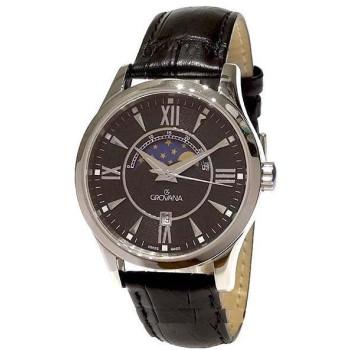 Часы Grovana 1209.1537