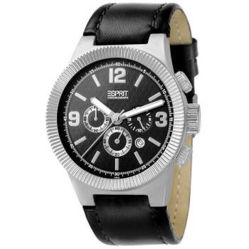 Часы Esprit ES101671003