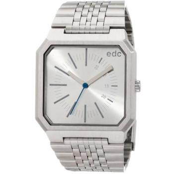 Часы EDC EE100561001U