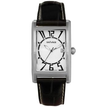 Часы Sauvage SA-SC32201S
