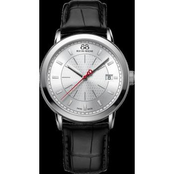 Часы Rue du Rhone 87WA120027