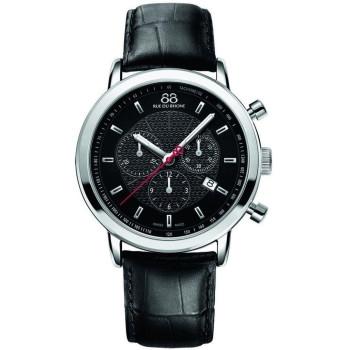 Часы Rue du Rhone 87WA120048