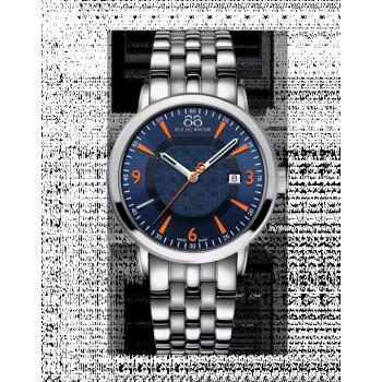 Часы Rue du Rhone 87WA144212