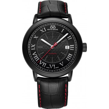 Часы Rue du Rhone 87WA120041