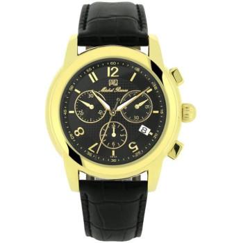 Часы Michelle Renee 219G311S