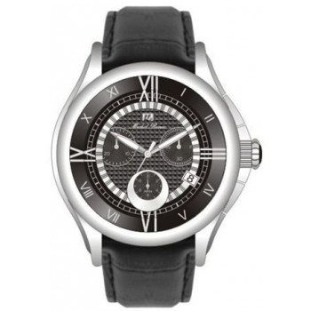 Часы Michelle Renee 230G111S