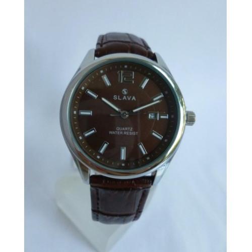 Часы Slava SL10068SKSF