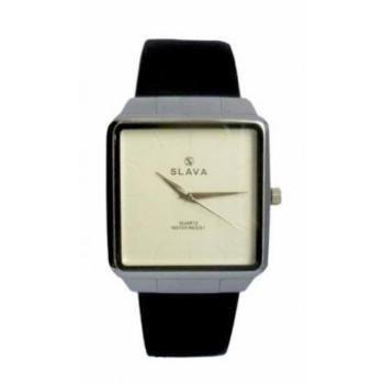 Часы Slava SL10143SW