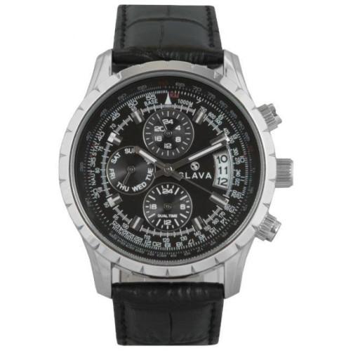 Часы Slava SL10149SBSF