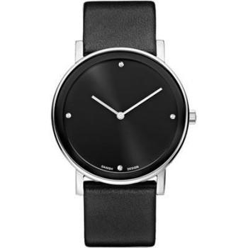Часы Danish Design IQ13Q1042