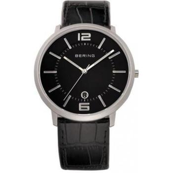 Часы Bering 11139-409