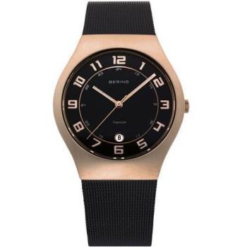 Часы Bering 11937-262