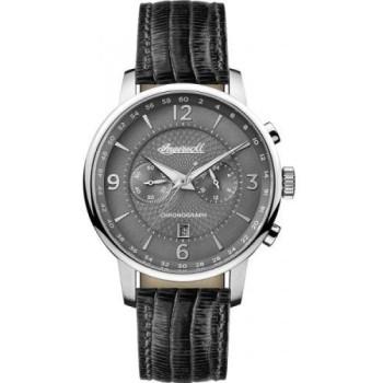 Часы Ingersoll I00601