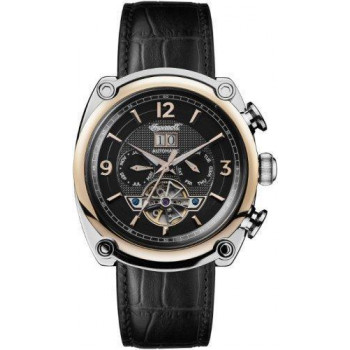 Часы Ingersoll I01102
