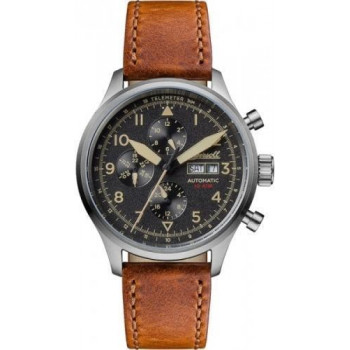 Часы Ingersoll I01902