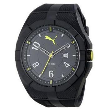 Часы Puma PU103501002