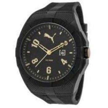 Часы Puma PU103501011