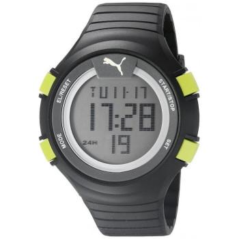 Часы Puma PU911281001