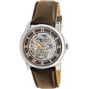 Часы Kenneth Cole IKC1745