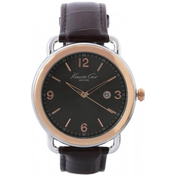 Часы Kenneth Cole IKC1956