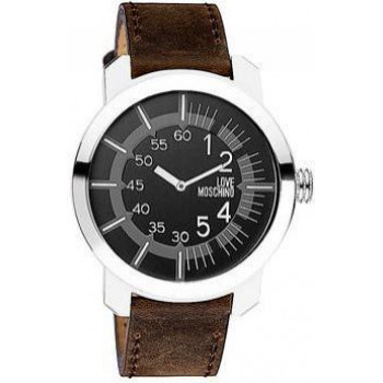 Часы Moschino MW0404