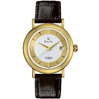 Часы Bulova 60B06