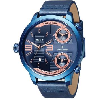Часы Daniel Klein DK11223-3