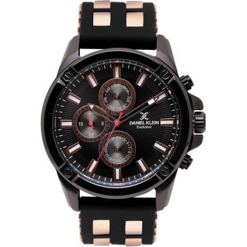 Часы Daniel Klein DK11249-3