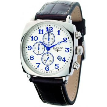 Часы Elysee 13238